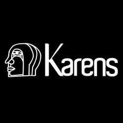 Karens