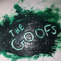 the goofs