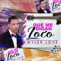 Wyler Love