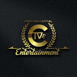 Forever Capital Entertainment