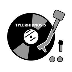 Tylerhipnosis