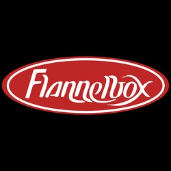 Flannelbox