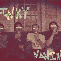Kinky Vanilla