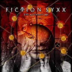 FICTION SYXX