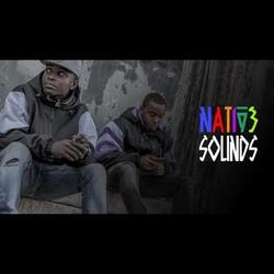 Nativ3 Sounds