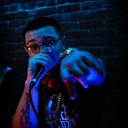 DJ Deuce