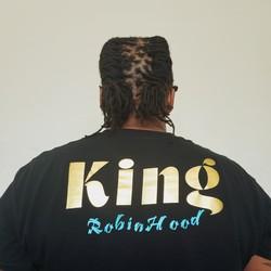 king robinhood