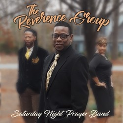 The Reverence Group