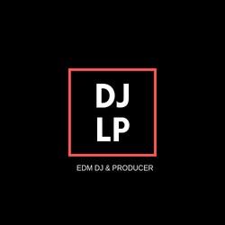 DJ LATINO PRINCE