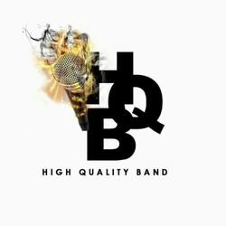 High Quality band