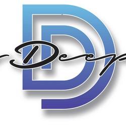 DigDeeper