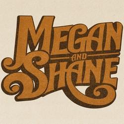 Megan & Shane