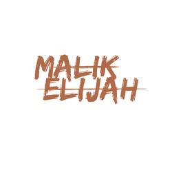 Malik Elijah