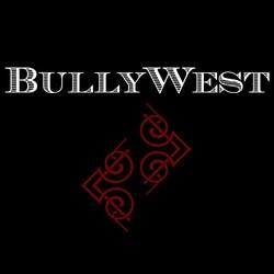 BullyWest
