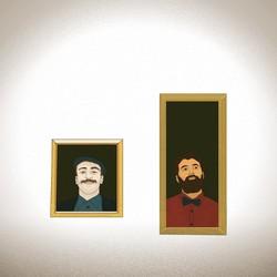 Cruz & Jobim
