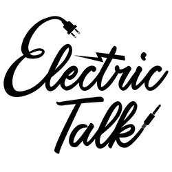 Electric Talk