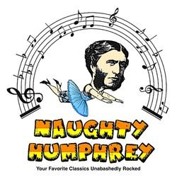 Naughty Humphrey