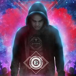 DJ ESTOPA