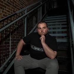 DJ Jail//Break