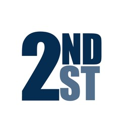 2ndSt