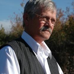 Jim Duckett