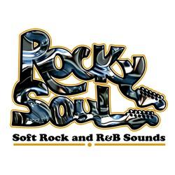Rocky Soul
