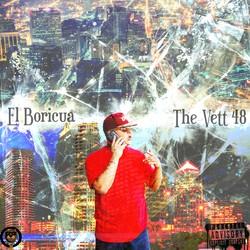 The Vett 48
