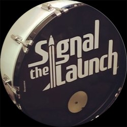 Signal the Launch