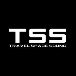 Travel Space Sound