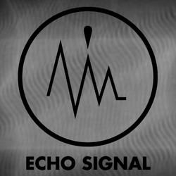 Echo Signal