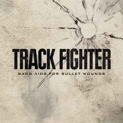 TRACK FIGHTER