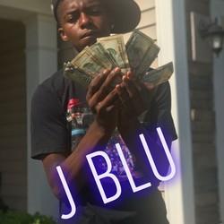 J blu