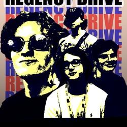 Regency Drive