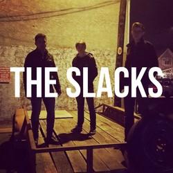 The Slacks