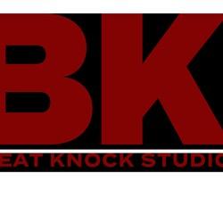 BHEAT KNOCK STUDIO