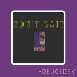 DeuceDev