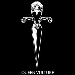 Queen Vulture