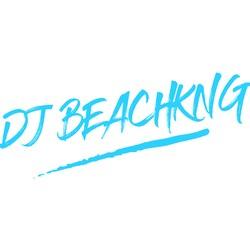 DJ BEACHKNG
