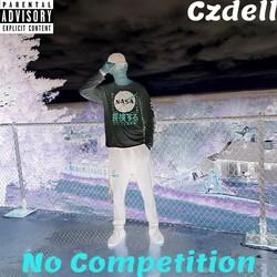 Czdell