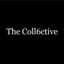 The Coll6ctive
