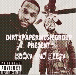 Rocky & Beezy