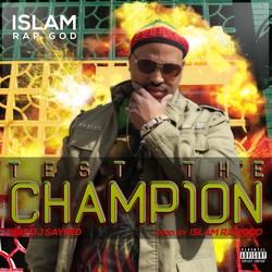 Islam Rap God