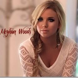 Meghan Woods