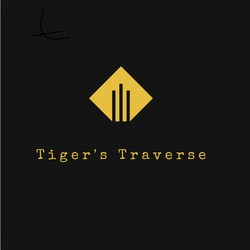 Tiger's Traverse
