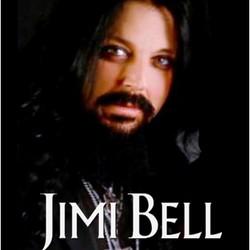 Jimi Bell
