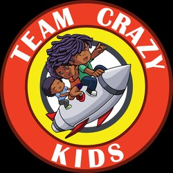 Team Crazy Kids