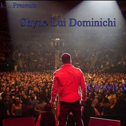 Shyne-Lui Dominichi