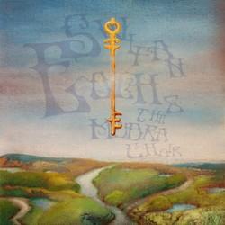 Swifan Eolh & the Mudra Choir