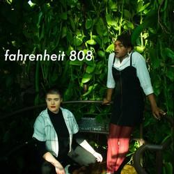 Fahrenheit 808