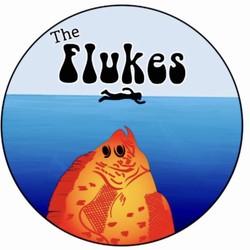 The Flukes